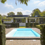 Moderne bungalow | Margry-Arts Architecten