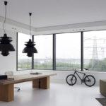 Global Luxury Brand | Piet Boon