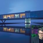 Paul de Ruiter Architects