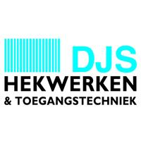 hekwerk, DJS Hekwerken, maatwerk, beveiliging