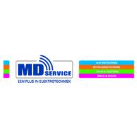 MD Service, Domotica