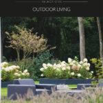 The Art of Living Magazine, outdoor living editie, 2018