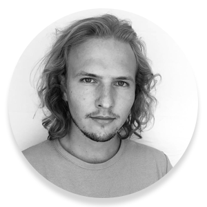 Albin Goossen, Interieurarchitect, blog, CURVE