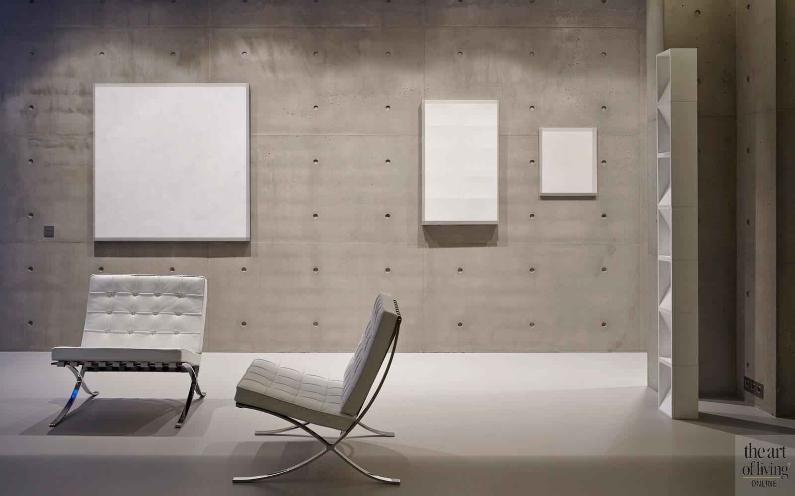 Kelder, strak, beton, Vonder Interieur, Marcel Wolterinck, kelder, oud ontmoet nieuw, VVR Architecten