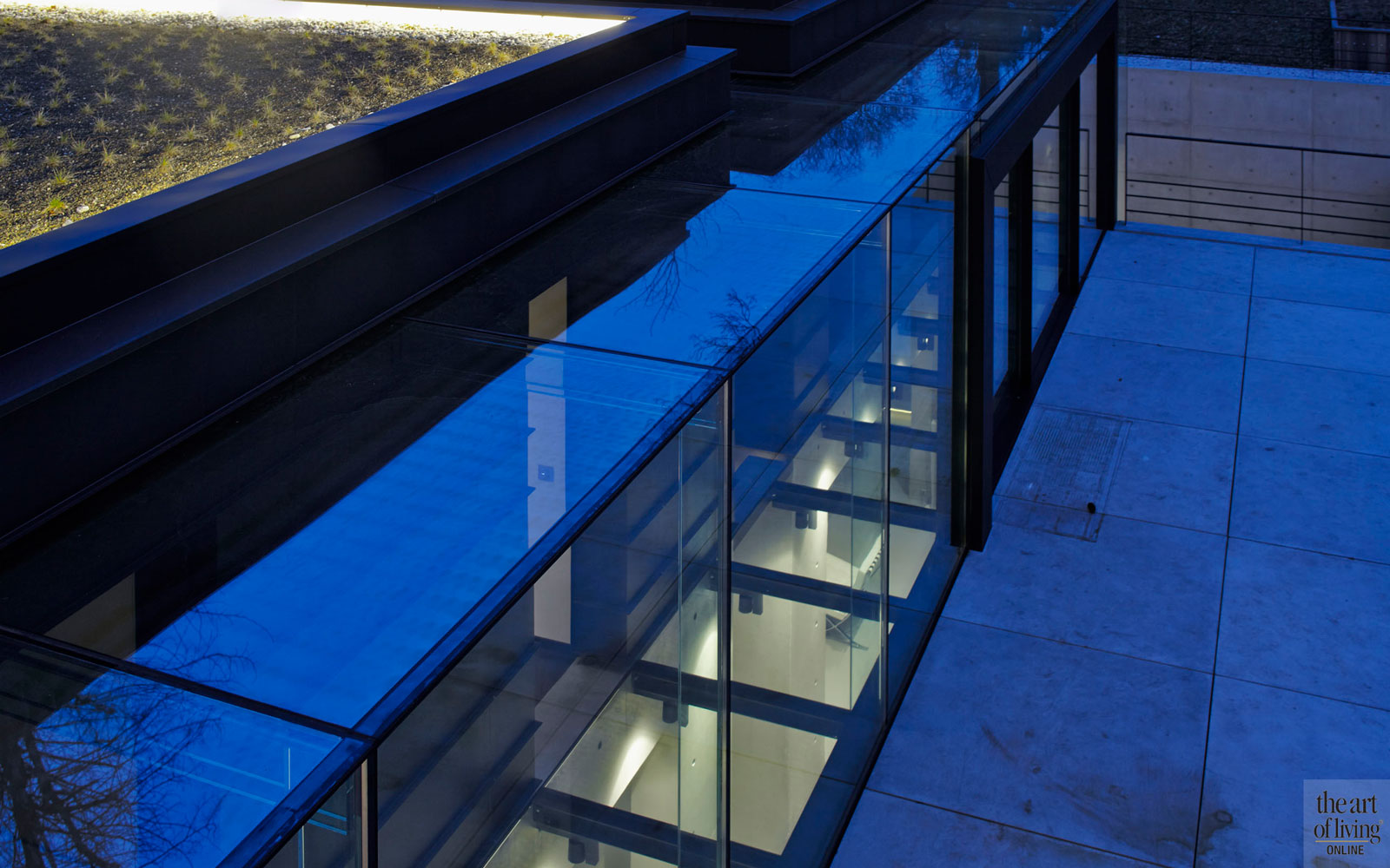 Glas, modern, ramen, lichtstraat, oud ontmoet nieuw, VVR Architecten