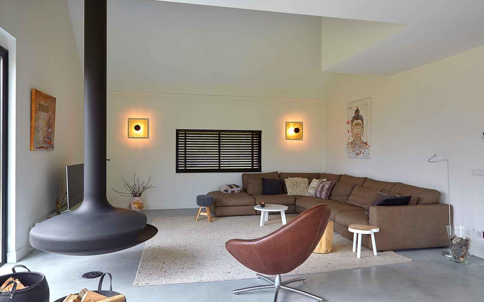 Boley | Architectenbureau Koppens