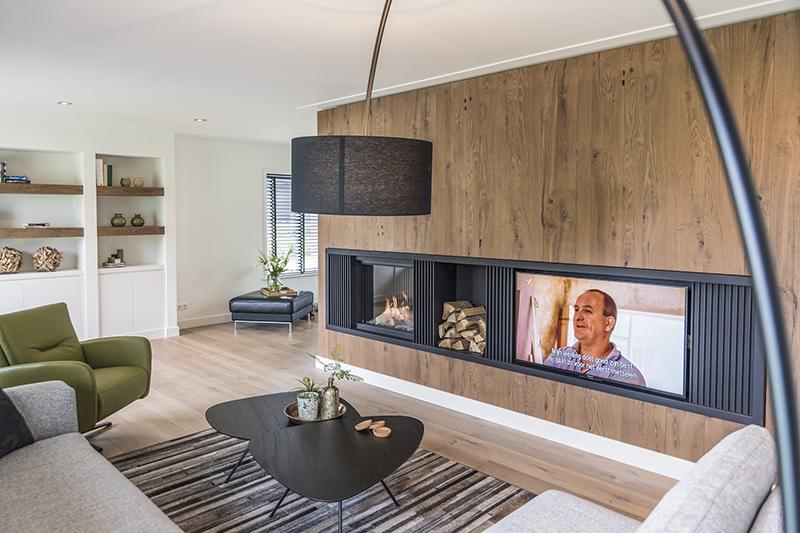 Een thuis voor de toekomst, Hemels Wonen, interieuradvies, interieur ontwerpen, the art of living
