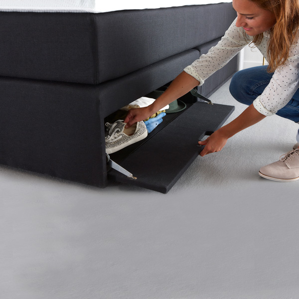 Home Storage Opbergbox Model 5 | Swiss Sense