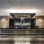 Maretti Lighting | Van der Valk hotel Utrecht