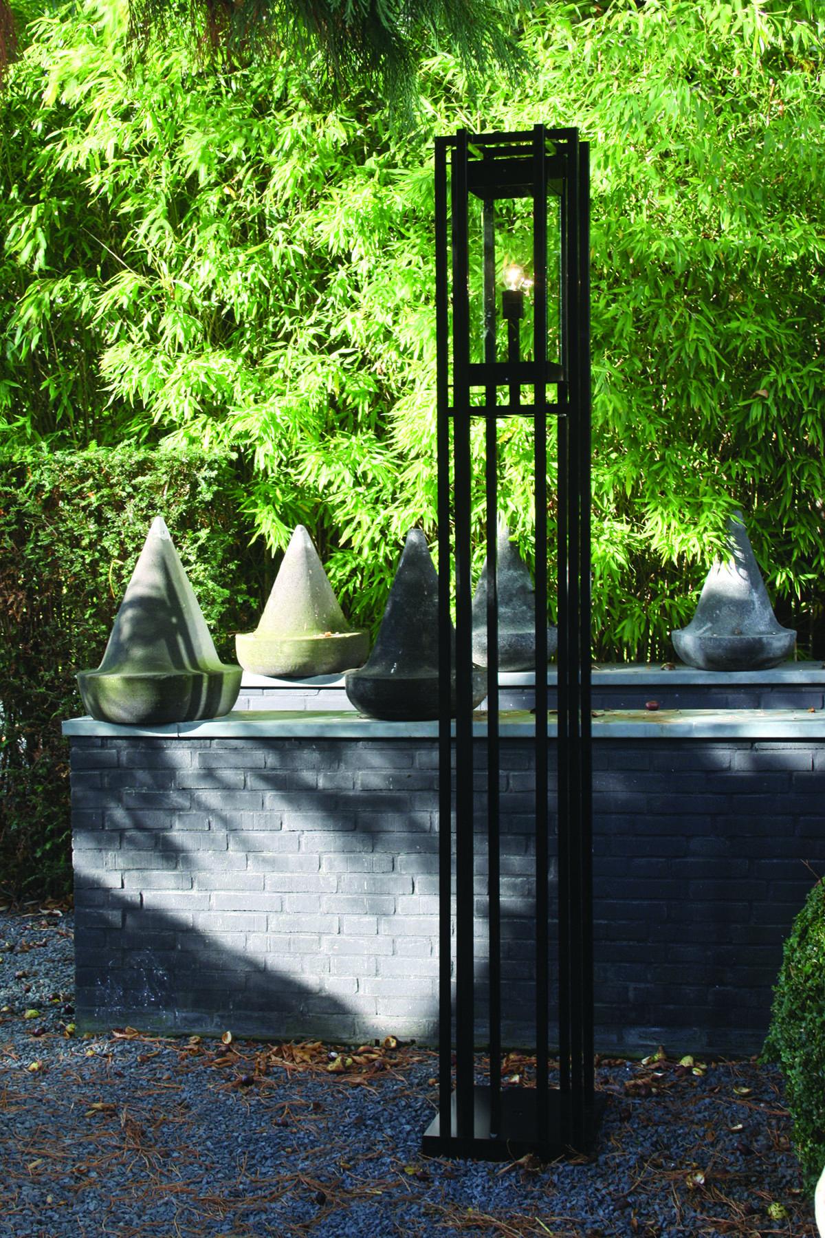 Maretti, outdoor living, verlichtin, tuinverlichting