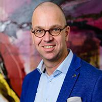 Jurgen Wilms, de heeren van goede huizen, makelaar, real estate