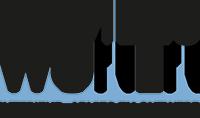 Hemels Wonen, logo
