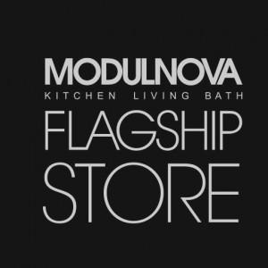 Modulnova, exclusieve keukens, italiaanse keukens, the art of living