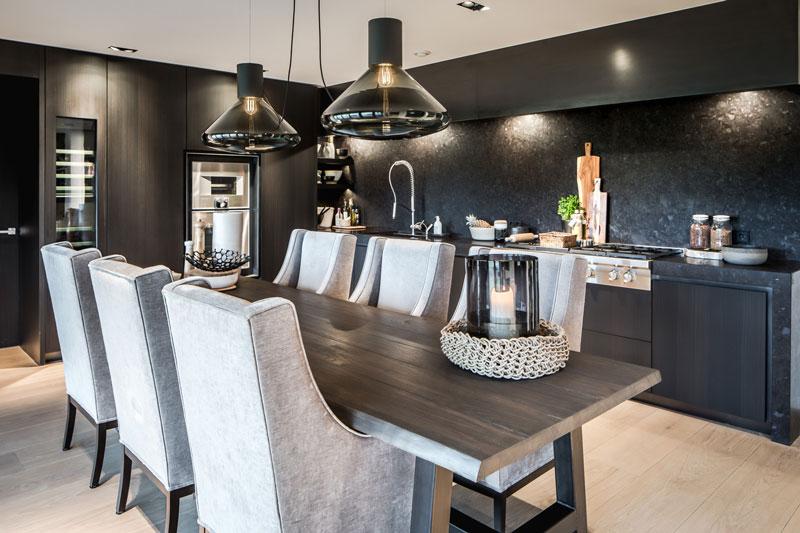 Familiehuis | Wolterinck en Culimaat | Marcel Wolterinck