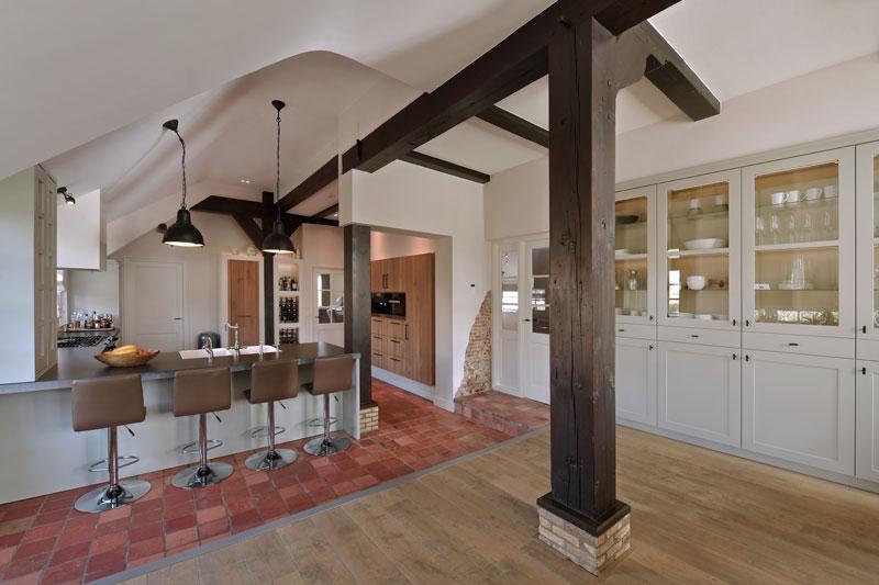 Landelijk & Modern, Hemels Wonen, interieuradvies, interieur ontwerpen, the art of living