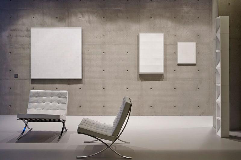 Modern woonhuis | VVR Architecten | Marcel Wolterinck