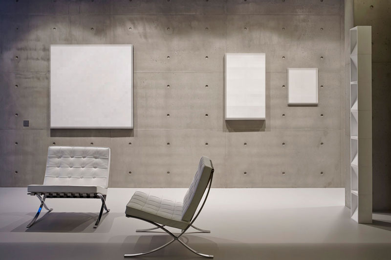 Modern woonhuis, VVR Architecten, Marcel Wolterinck, interieurarchitect, interieurdesigner, architect, exclusieve woning, the art of living