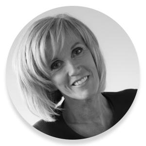 Solero Parasols, Zweefparasols, tips, Helga van Keulen, blog