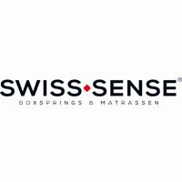 SwissSense Logo