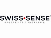 SwissSense