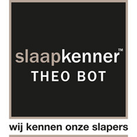 Theo Bot