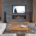 Moderne penthouses | Powerhouse Company