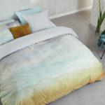 Voorjaarscollectie | Kardol | Bedding House