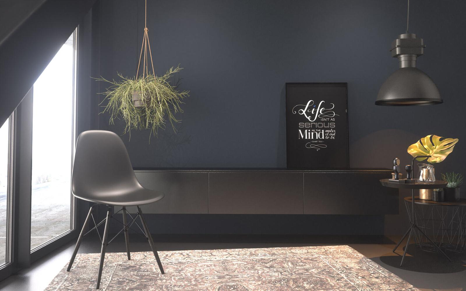 Design Kast Maatwerk : Ontwerpjouwkast the art of living nl