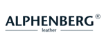 Alpenberg Leather