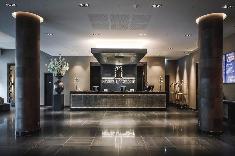 Lichtplan op hoog niveau, Maretti Lighting, designverlichting, verlichting, betaalbare verlichting, the art of living