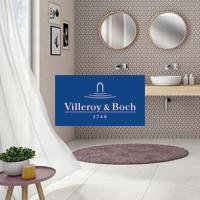 Villeroy & Boch badkamers