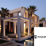 Maretti Lighting