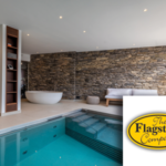 The Flagstone Company
