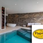 The Flagstone Company