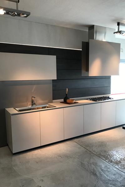 Keuken, Modulnova, Salone del mobile, Milaan, Mascha Ekkel, LEEM WONEN