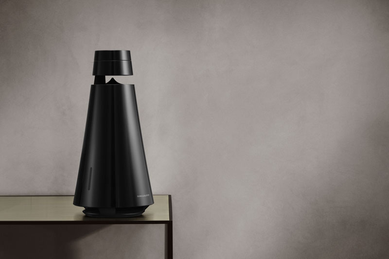 Bang & Olufsen | Limited Edition Beosound 1