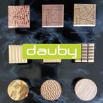 Dauby Deurbeslag, meubelbeslag