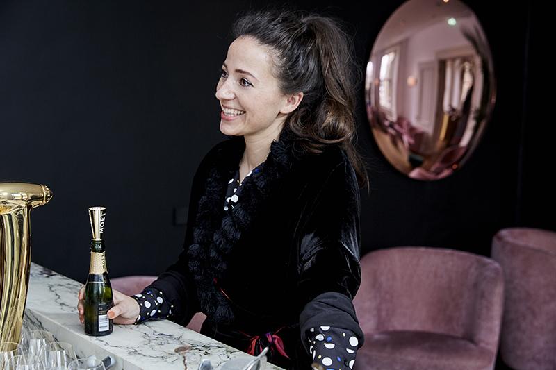 Maison Moët, Moët Chandon, Champagne, Luxury, Exclusive, Champaign, Bubbels