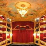 Opera Royal, Luik, De Wallonie, Opera, Muziek, Theater, Klassiek