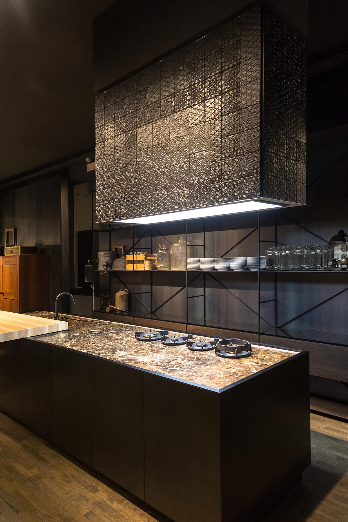 Blog Leem Wonen, Mascha Ekkel, The Art of Living, Milan Design Week,