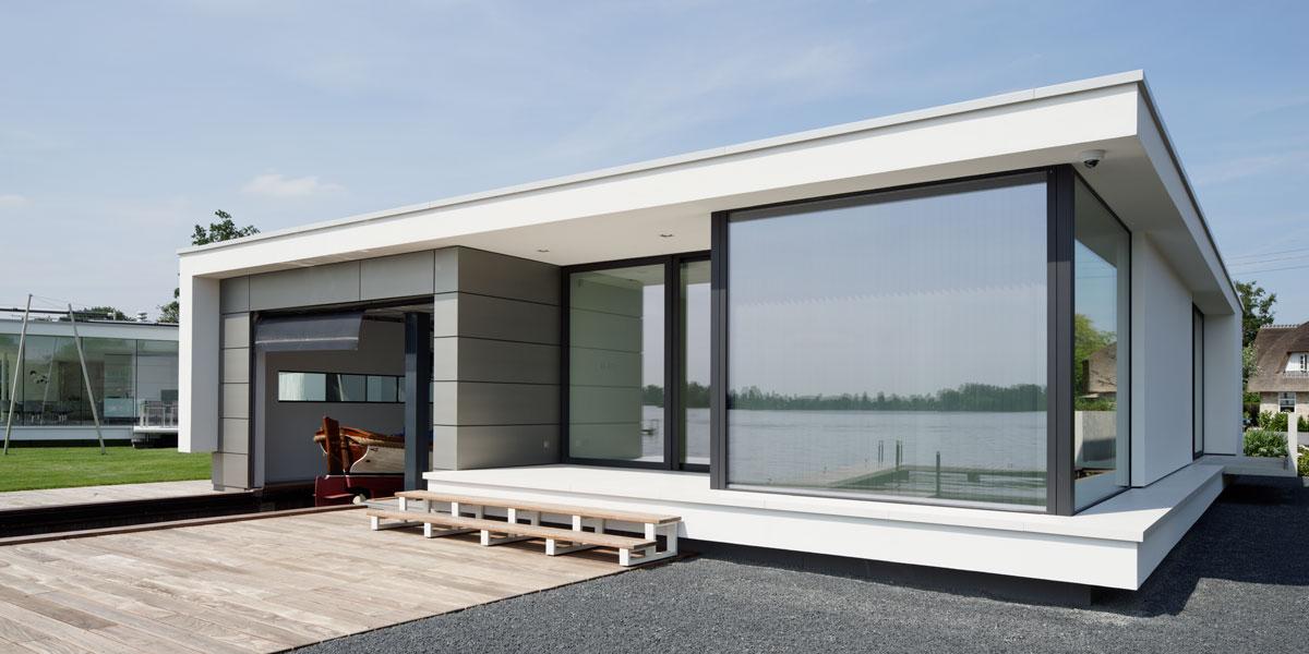 lab32 architecten the art of living nl