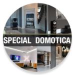 Special Domotica