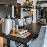 Culimaat, droomkeuken, marcel wolterinck, high-end keuken