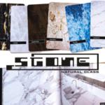Stone Natural Class, natuursteen, keukens, badkamers