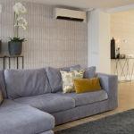 Hemels Wonen, living, interieur, woonkamer,