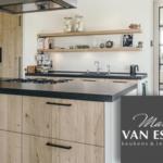 Van Essen Keukens