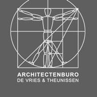 Architectenburo De Vries en Theunissen, duurzaam architectenbureau, duurzaam wonen, duurzame villabouw, ecologische villabouw, the art of living