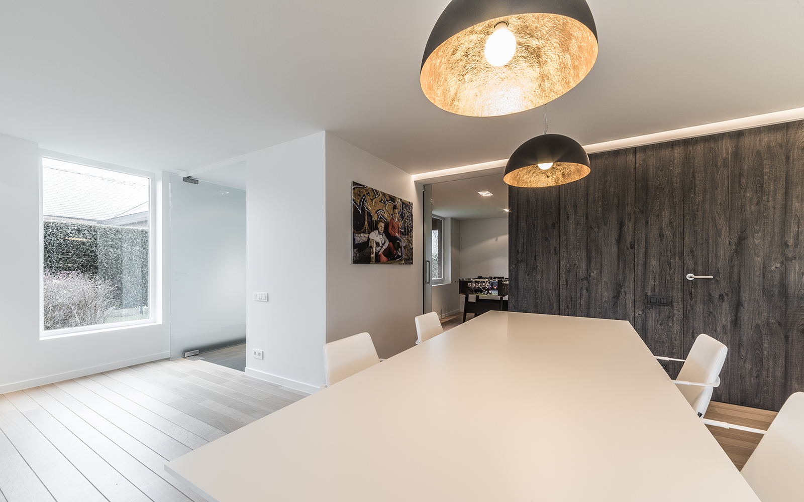 Decolegno plaatmateriaal the art of living nl