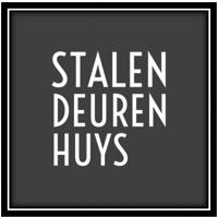 Stalen Deuren Huys, stalen deuren, stalen ramen, taatsdeuren