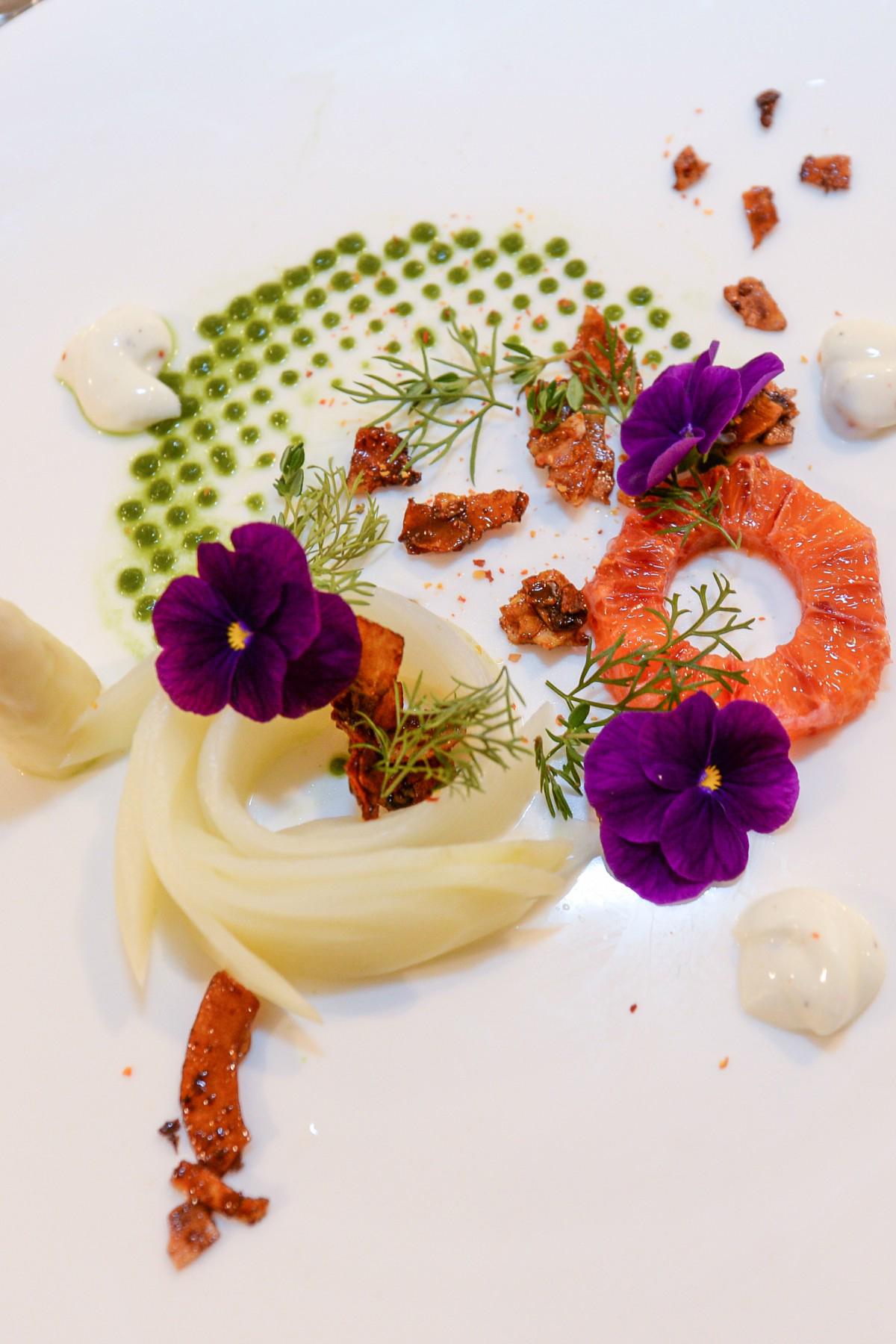 LEEM WONEN SieMatic Short Cooking Races beste gerecht